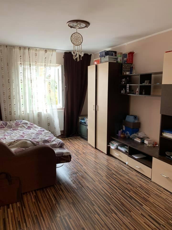 Caut coleg de apartament cartier Marasti