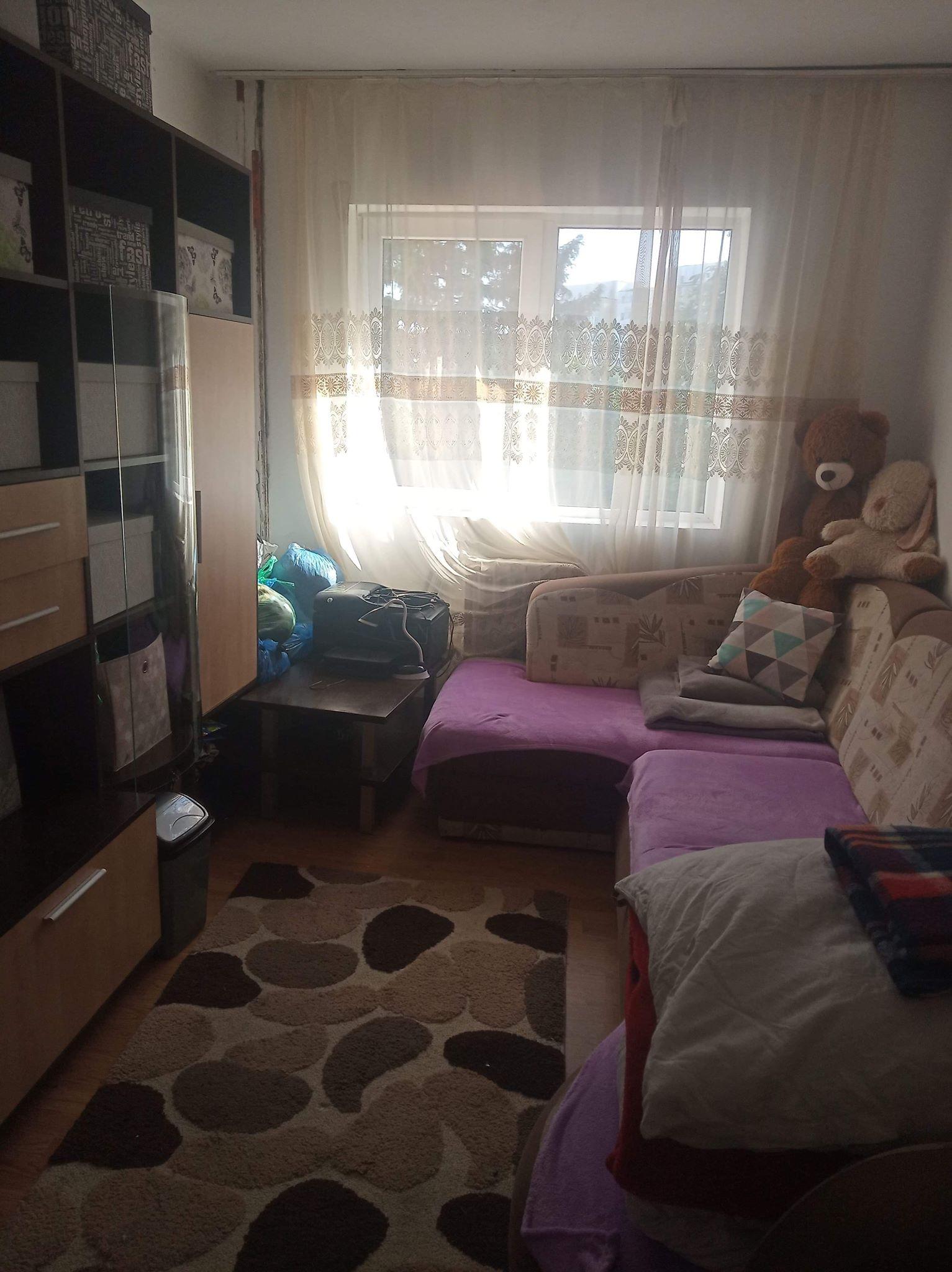 Căutăm colegă de apartament Cluj Napoca