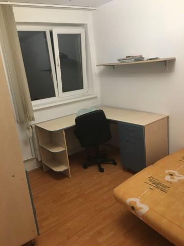 Cluj - Caut coleg de apartament