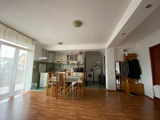Colega de apartament Cluj