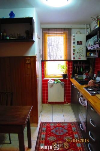 PF inchiriez 1 camera in Gheorgheni
