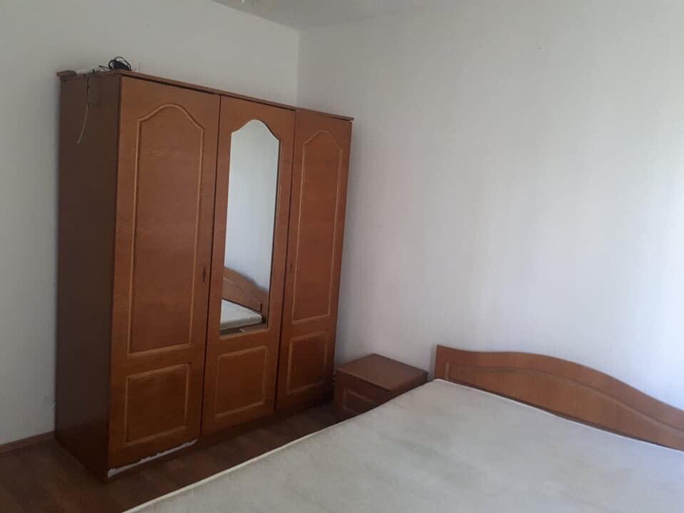 Caut colega într-un apartament cu doua camere in Cluj