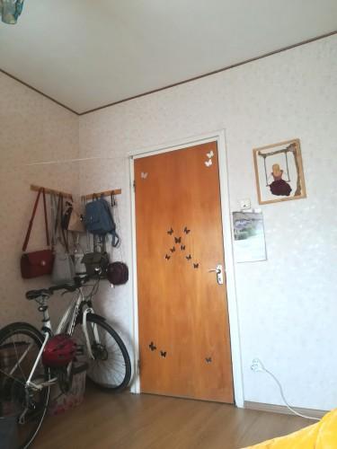 Camera de inchiriat