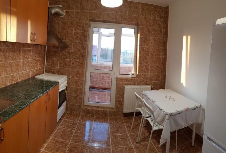 Camera disponibila pt fata, ideala pt zona de Nord - Pipera/Aurel Vlaicu