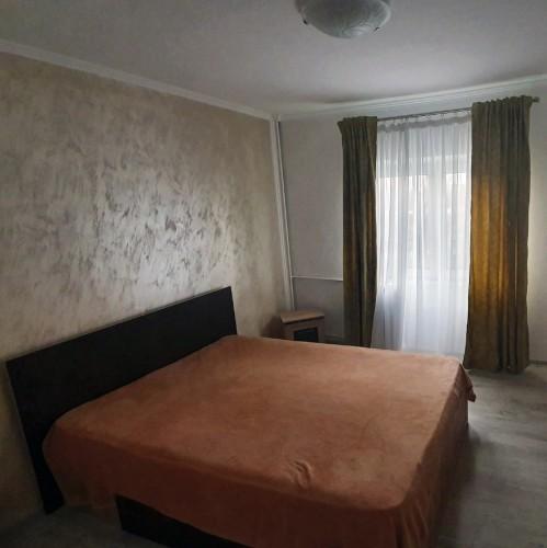 Camera in Apartament 3 Camere Militari - Lujerului Sector 6 Bucuresti