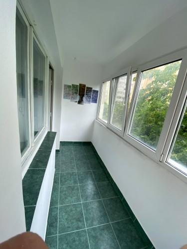 Caut Coleg Apartament 3 Camere - Iancului