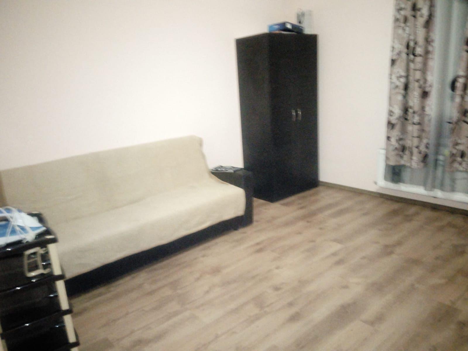 Caut coleg/a de apartament Cluj-Napoca