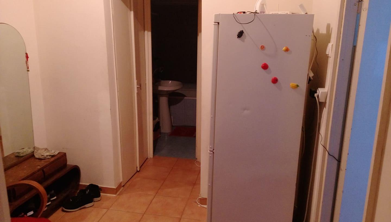 Caut coleg/a de apartament Timisoara