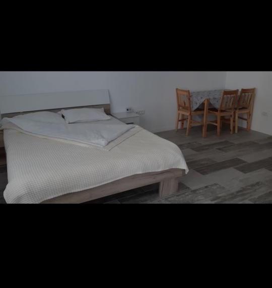 Caut colega apartament Mamaia Constanta