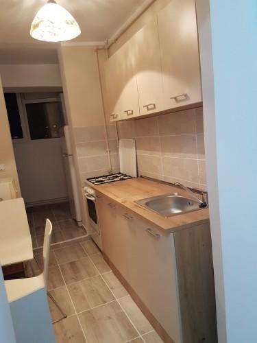 Caut colegă de apartament - cartier Mănăștur
