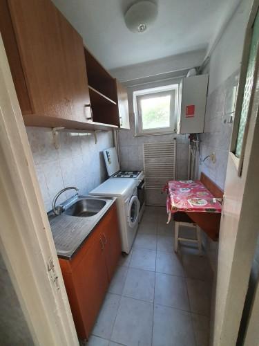 Caut colega de apartament in Tatarasi