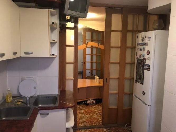 Coleg/a apartament 4 camere, Aparatorii Patriei