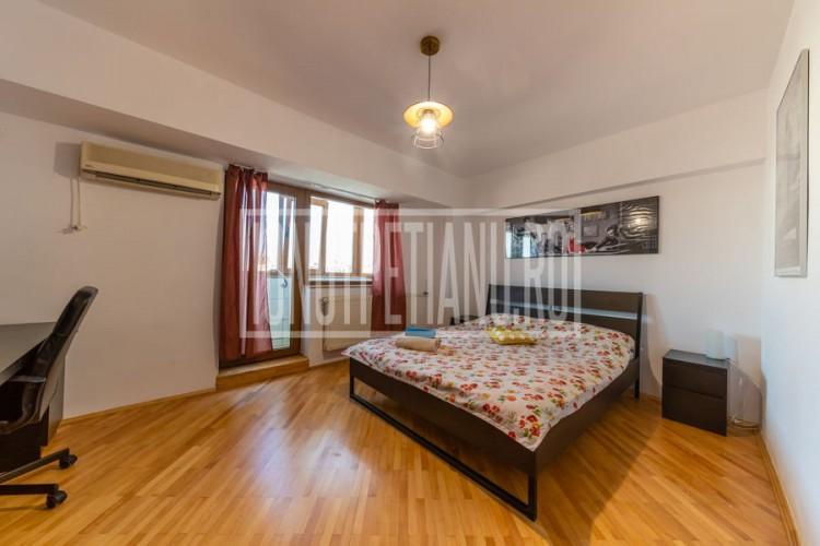 Free room Piata Unirii