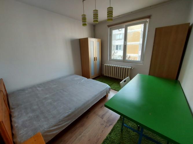 Inchiriere 4 camere Gorjului renovat mobilat utilat